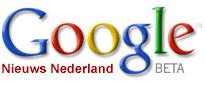 Google Nieuws-(b�ta)logo