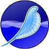 Mozilla SeaMonkey logo (100px)