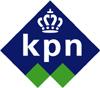 KPN-logo (groot)