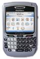 RIM BlackBerry 8700c (klein)