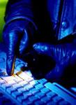 cybercriminaliteit, cybercrime, hacker