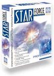 StarForce-doos