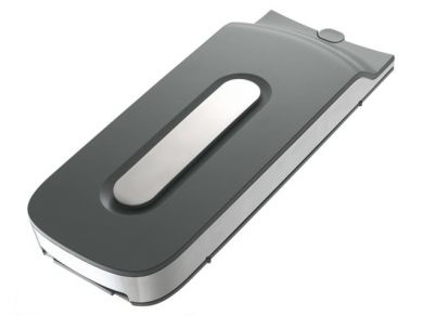Xbox 360 20GB hard drive