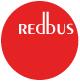 Redbus-logo