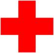 Rode Kruis-logo