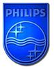 Philips-logo (oud)