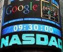 Google Nasdaq