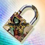 Rootkit / Veiligheid