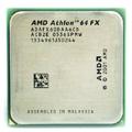 AMD's FX-60