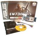 Asus EN7300GS-packaging