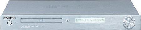 Samsung DVD-HD841