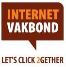 Logo internetvakbond