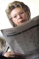 Viviane Reding heeft puzzel nog niet opgelost