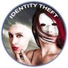 Identiteitsdiefstal