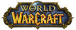 World Of Warcraft logo