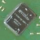 nVidia 570 SLI/MCP55P-chip
