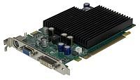 GeForce 7600 GS (klein)