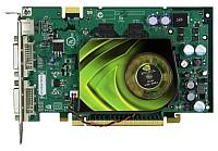 GeForce 7600 GT (klein)