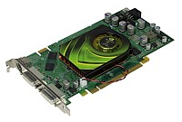 GeForce 7900 GT (klein)