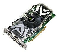 GeForce 7900 GTX (klein)