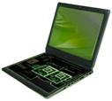 nVidia laptop-sli-schematische voorstelling