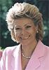 EU-commissaris Viviane Reding