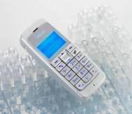 Asus Skype-telefoon