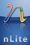 nLite - Binnenkort komt Microsoft zelf met 'Windows XP Light'