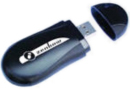 Zenbow Data Protection Key