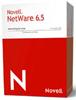 Novell Netware 6.5-omdoos