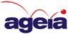 Ageia-logo