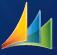 Microsoft Dynamics CRM-logo