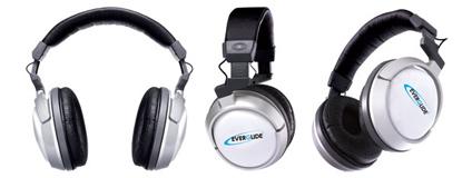 Everglide s-500-koptelefoon
