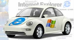 IE bug (kever)