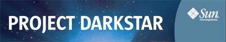 Sun Darkstar