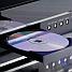 Toshiba hd-dvd-speler (67x67)