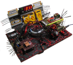 X-bit Labs koelertestplatform (klein)