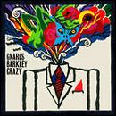 Gnarls Barkley - 'Crazy' singlehoes