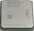 AMD Socket AM2 sample (klein)