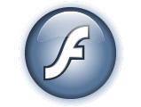makromedia flash player 7