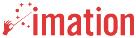 Imation-logo