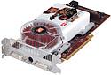 Radeon X1900 (klein)