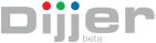 Dijjer-logo