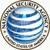 AT&T beschuldigd van samenwerken met NSA