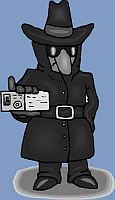 Spyware / Spion / Agent