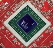 R580-chip