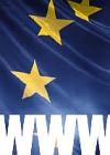 www eu