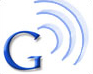 Google/wireless-geval