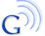 Google/wireless-geval