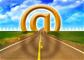 Digitale snelweg
